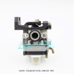 คาร์บูเรเตอร์ GX35, UMK435 AAA