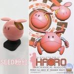 HARO PINK ฮาโร สีชมพู