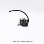 คอยล์ CDI MAKlTA EBH 340-U