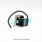 คอยล์ CDI GX35 M2000
