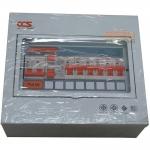 ตู้กันดูด CCS 8 ช่อง
