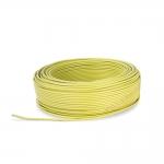 สาย THW 1.5 Deema cable