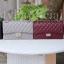กระเป๋าสะพายแฟชั่น กระเป๋าสะพายข้างผู้หญิง CN classic [สีดำ] thumbnail 5