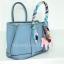 กระเป๋าสะพายแฟชั่น กระเป๋าสะพายข้างผู้หญิง Garden Bag [สีดำ] thumbnail 5