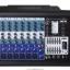 PMX-710 thumbnail 1
