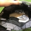 กระเป๋าสะพายแฟชั่น กระเป๋าสะพายข้างผู้หญิง Barel Mini Nologo สีด้าน [สีเทา] thumbnail 4