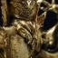 พญาครุฑ รุ่น.เงินไหลมา เนื้อทองชนวน หน้าตัก 5 นิ้ว จัดสร้าง 99 องค์ หลวงพ่อรักษ์ อนาลโย ปลุกเสกเดียว thumbnail 9