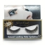 ขนตาปลอม Lin Cai Marlliss 3D (1คู่) Eyelash 014 thumbnail 1