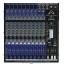 SL-824 USB thumbnail 1