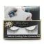 ขนตาปลอม Lin Cai Marlliss 3D (1คู่) Eyelash 027 thumbnail 1