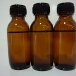 น้ำหอม กลิ่นมะนาว 25cc. ใช้ทำแชมพู สบู่ ยาสระผม น้ำยาล้างจาน น้ำยาถูบ้าน