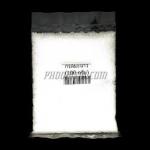 กรดมะนาว(100กรัม) สารใส่เพื่อเพิ่มความสะอาด ในการทำน้ำยาซักผ้า