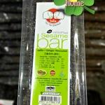 งาดำรสขิง Tai Tai ขนมรสทิพย์ (40กรัม) ไทไท รสขิง อร่อยได้ประโยชน์คุณค่าธัญญาหาร Clean Food