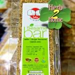 ขนม งาขาวขิง รสทิพย์ Tai Tai (40กรัม) ไทไท รสขิง อร่อยได้ประโยชน์คุณค่าธัญญาหาร Clean Food