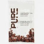 กาแฟ-ดีทอกซ์ Pure (100กรัม) (เล็ก) ชนิดละลายน้ำเร็ว ชงในน้ำร้อน ไม่มีกาก พร้อมใช้ทันที