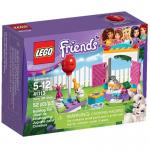 LEGO Friends 41113 Party Gift Shop
