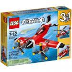 LEGO Creator 31047 Propeller Plane