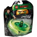 LEGO Ninjago 70628 Lloyd - Spinjitzu Master
