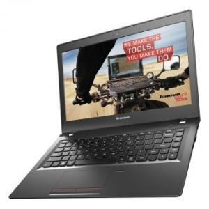 Lenovo ThinkPad E31-80 (80MX009NTA)