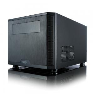 Fractal-Core 500