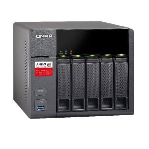 QNP-TS-563-2G