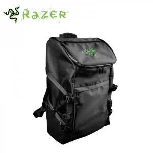 RAZER UTILITY BAGPACK : RC21-00730101-0000