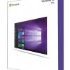 Windows 10 Professional 32/64 Bit ENG Intl USB