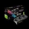 VGA ASUS STRIX GTX 1080 OC GAMING 8GB DDR5X