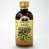 ยาน้ำแก้ไอมะขามป้อม อภัยภูเบศร (120 ml.) แก้ไอ ขับเสมหะ และช่วยให้ชุ่มคอ