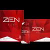Zen Bodi Zen Shape