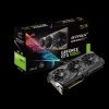 ASUS ROG STRIX GTX1080Ti GAMING 11GB GDDR5X