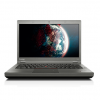 LENOVO ThinkPad T460P (20FX001ETH)