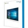 Windows 10 Home 32-bit/64-bit English International USB