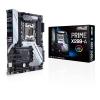 ASUS PRIME X299-A LGA2066