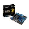 ASUS M5A78L-M LE/USB3 BULK