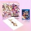 PS4 Fate Extella : Regalia Box -JP