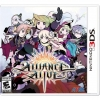 3DS The Alliance Alive (US)