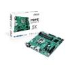 ASUS PRIME B250M-C/CSM LGA 1151