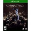 XONE Middleearth Shadow of War : Eng