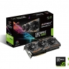 ASUS STRIX GTX1060 GAMING 6GB GDDR5 192BIT
