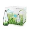 น้ำค้างเพื่อสุขภาพ DEWellness (RELAX Package จำนวน 48 ขวด)