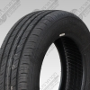 Dunlop Touring T1 185/65R14 ปี17