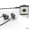 หูฟัง Remax RB-S3 Bluetooth Sport สีดำ ราคา 650 บาท
