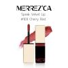Merrez'Ca Speak Velvet Lip #103 Cherry Red