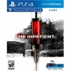 PS4VR The Inpatient : Z1