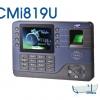 เครื่องสแกนนิ้วมือ CMI 819U