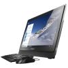 Lenovo ThinkCentre S400z (10HB004YTB)