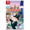 NS MONOPOLY (US)