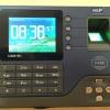 เครื่องสแกนลายนิ้วมือ HIP CMI 800