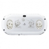PSVita Fate Extella Bundle Edition : White - JP